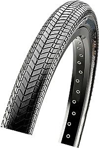 Maxxis TB96648100 Grifter Tire, 29 x 2.00