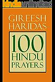 100 Hindu Prayers
