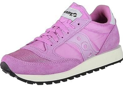 size 40 b06bb c9f2f Amazon.com   Saucony Jazz Original, Shoe for Women   Fashion ...