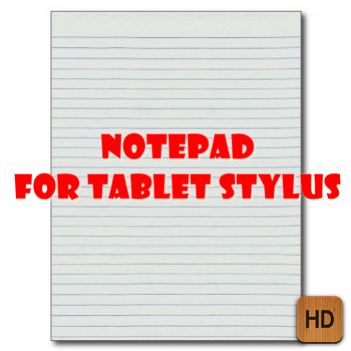 notepad-for-tablet-stylus