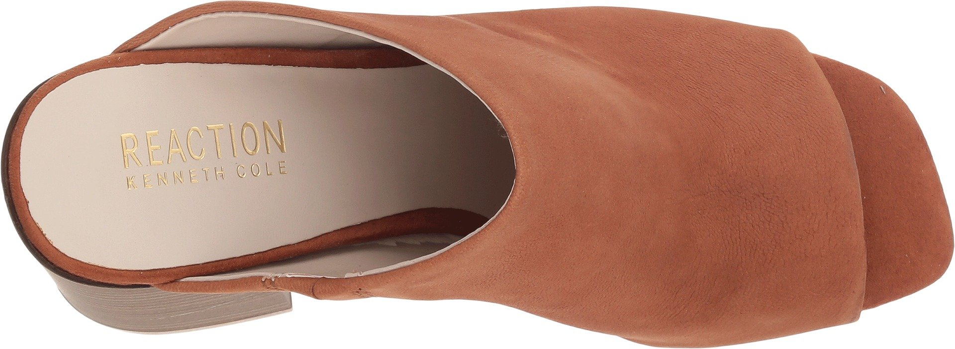 Kenneth Cole REACTION Women's Top Notch Cognac 7.5 M US by Kenneth Cole REACTION (Image #2)