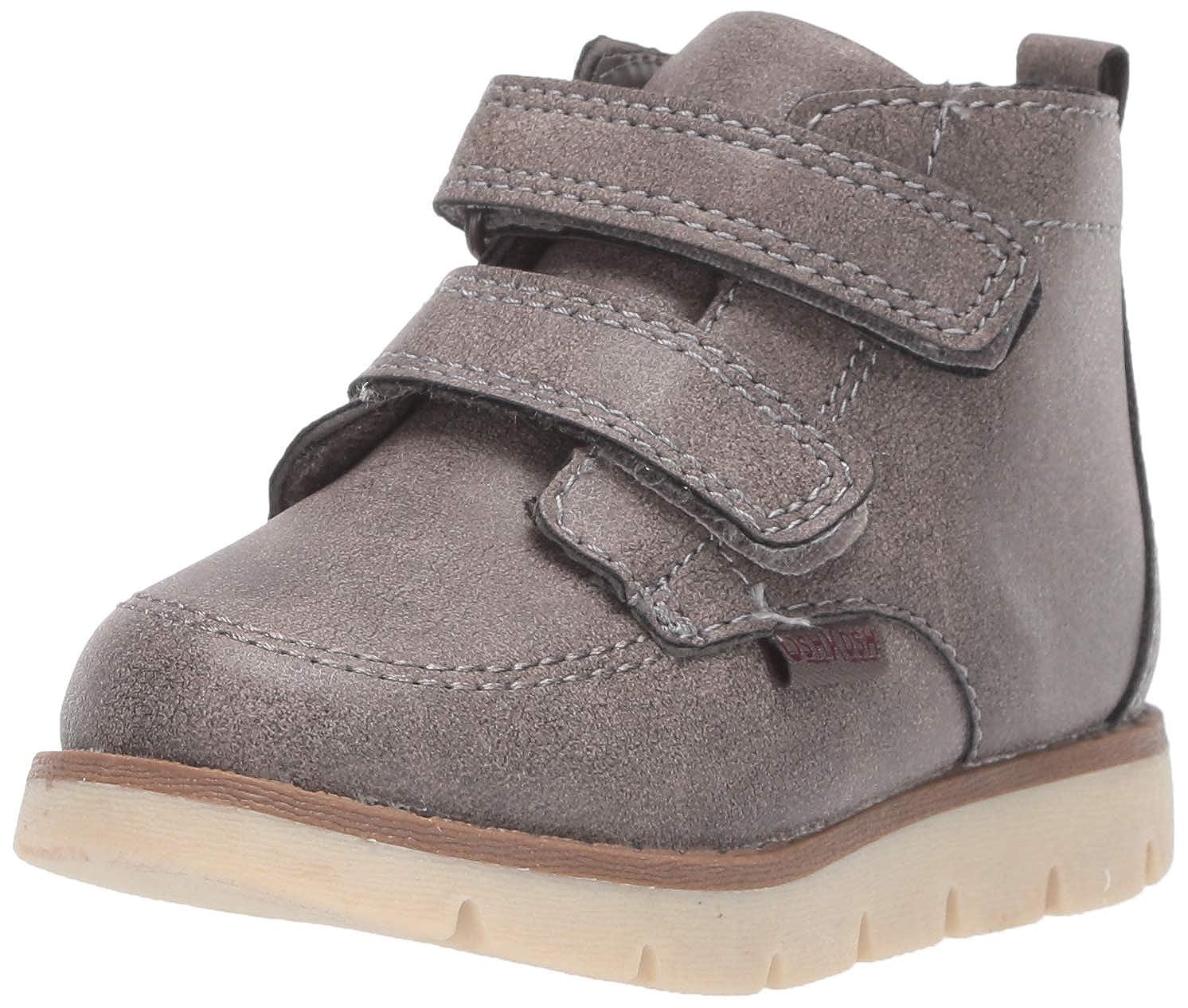 OshKosh BGosh Kids Pierce Chukka Boot