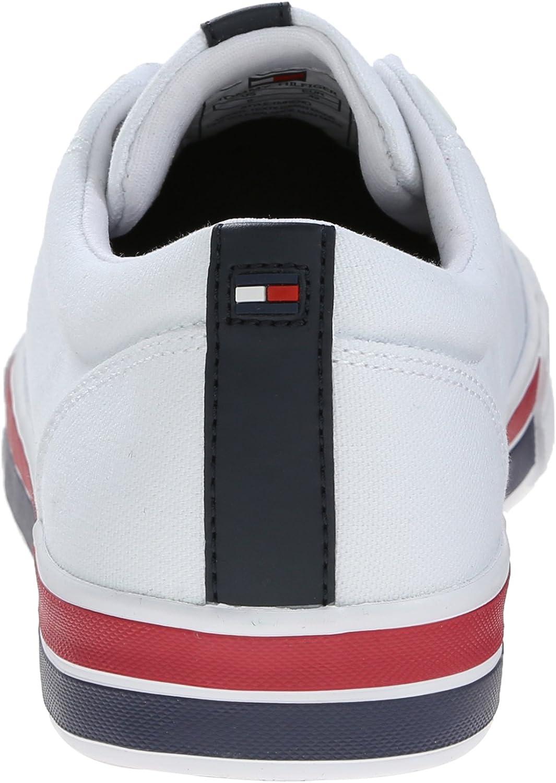 Tommy Hilfiger Men's Reno Oxford   Shoes