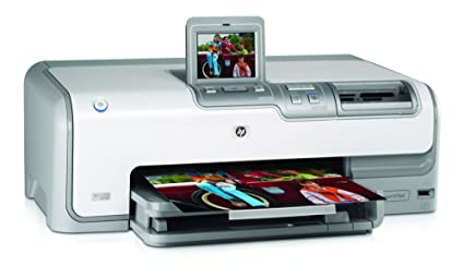 amazon com hp photosmart d7360 printer electronics rh amazon com hp photosmart 8250 manual pdf hp photosmart 8250 troubleshooting guide