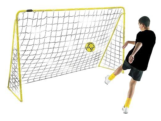 139 opinioni per MV Sports Kickmaster Premier porteria Calcio