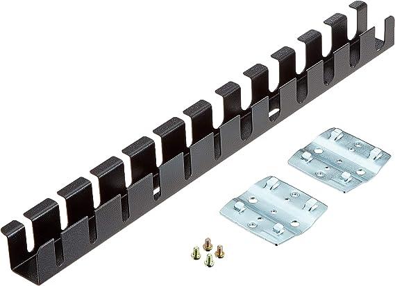 50 x 6 mm GEDORE 1500 H 21-50 Werkzeughaken doppelt senkrechtes Hakenende 50x6 mm