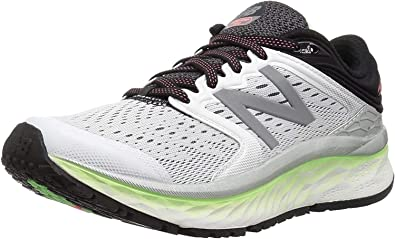 Amazon.com: New Balance Fresh Foam 1080v8- Tenis de correr ...