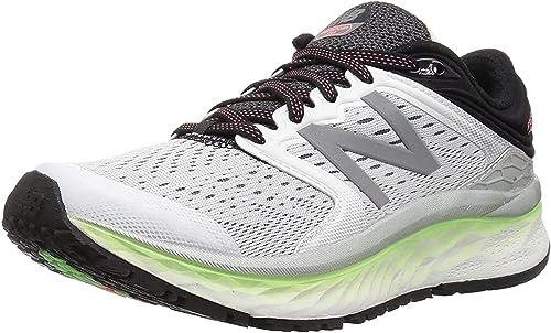 New Balance Women's 1080 Running Shoe