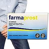 aboca integratore prostata