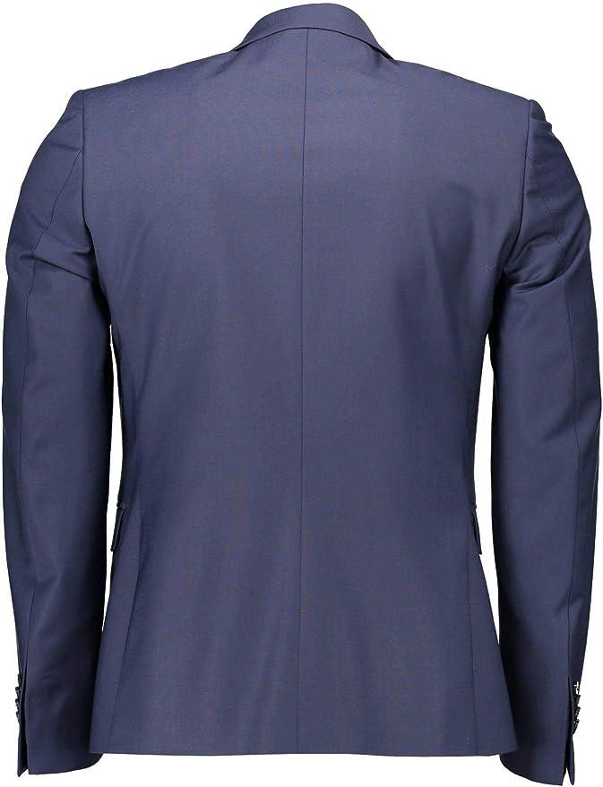 Amazon.com: Guess Marciano 82h8091580z clásico traje de ...