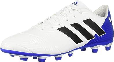 adidas Men's Nemeziz Messi 18.4 Firm
