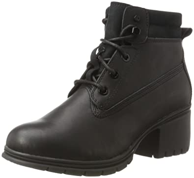 Cat Footwear Womens Destiny Boots
