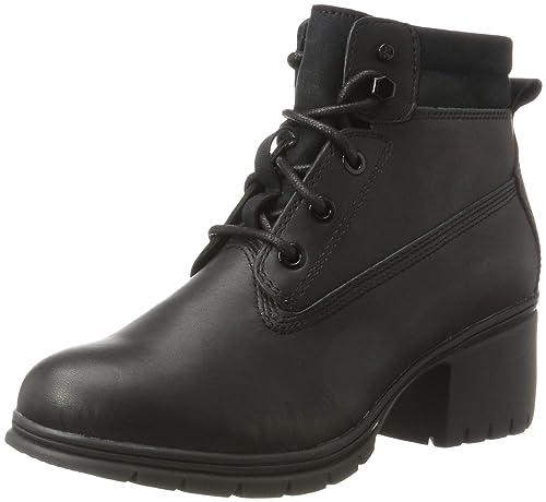 84d5c1736634c Caterpillar Women  s Destiny Boots  Amazon.co.uk  Shoes   Bags