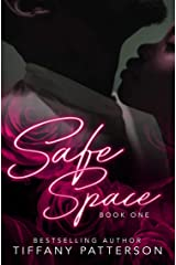 Safe Space (Book 1) Kindle Edition