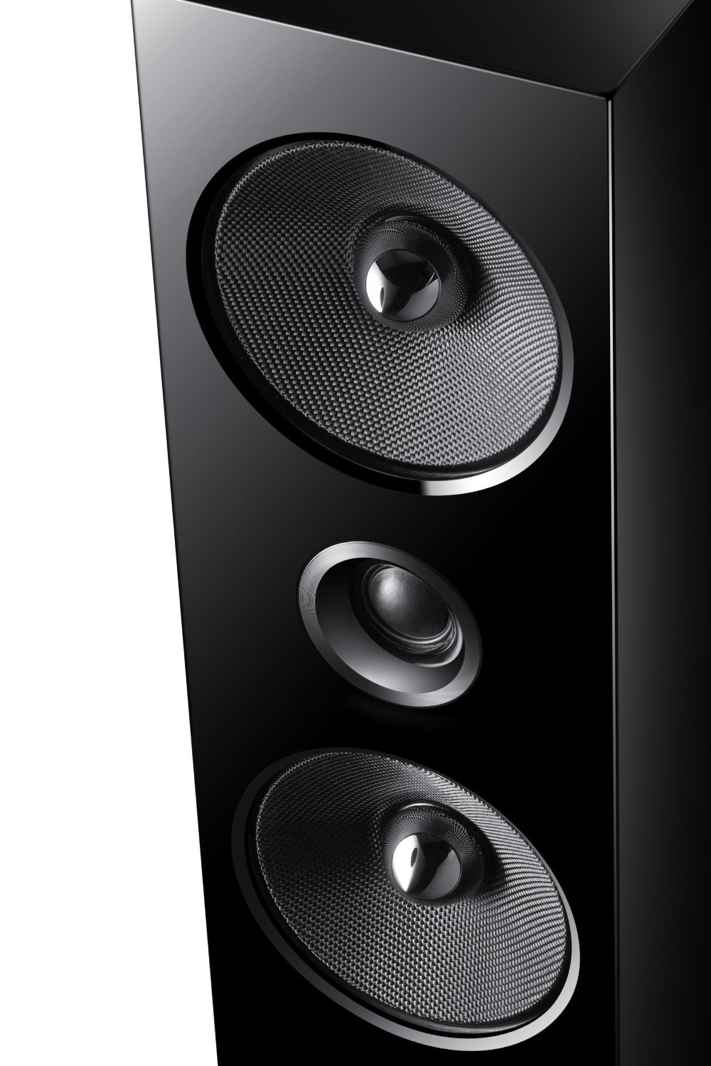 Samsung 5.1-Channel 1000W Bluetooth 3D Smart Blu-ray Home Theater System by Samsung (Image #4)