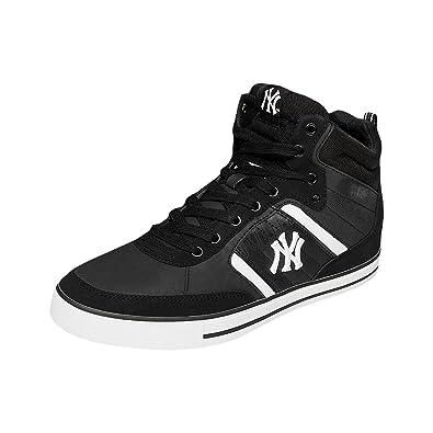 Et Baskets VadimChaussures Hommes Shoes Sacs Ny Pour 80mvnwN