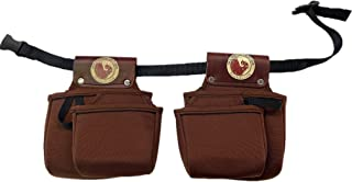 product image for Occidental Leather 7001 Little Oxy Child Tool Belt