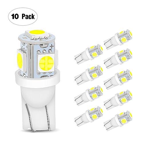 T5 LED Light: Amazon.com