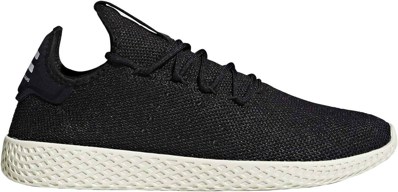Adidas AQ1056 Sneaker Homme Noir 38 2
