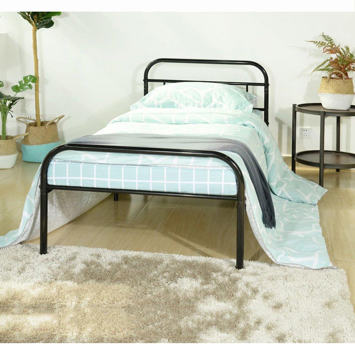 Am besten bewertete Produkte in der Kategorie Betten, Bettrahmen ...