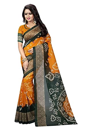 Wedding Season Fashionable Designer Net Sari Blouse Traditional Party Wear Saree To Prevent And Cure Diseases Women's Clothing