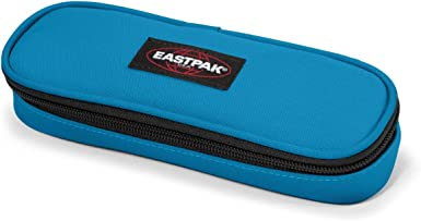 Eastpak EK29B Estuche Accesorios Azul Pz.: Amazon.es: Ropa y accesorios