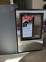 Amazon Com Masterbuilt 20072115 Bluetooth Smart Digital