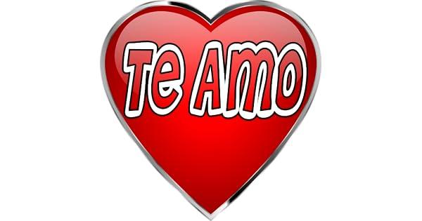 Frases y Mensajes para San Valentin: Amazon.es: Appstore para Android