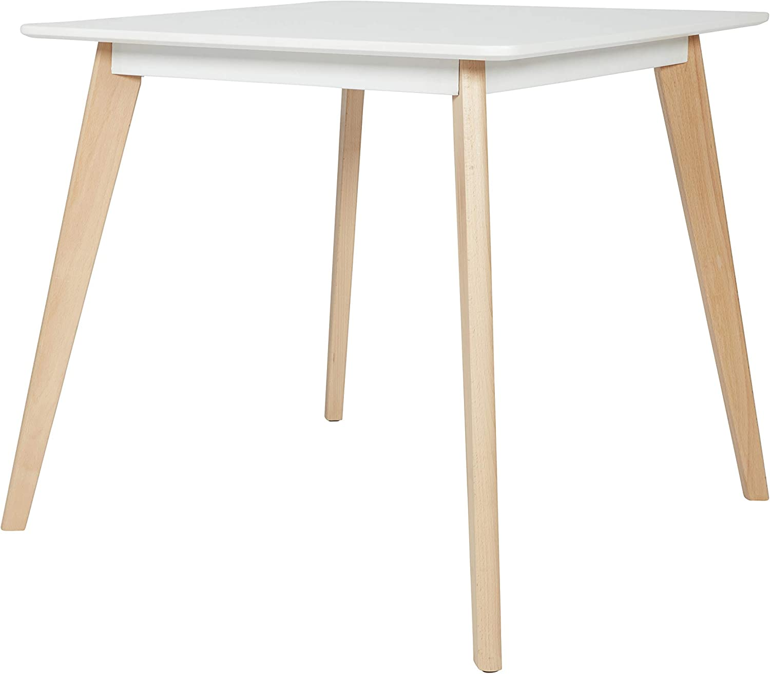 Off White, Medium 4 colours + 3 FUSIONWELL Metal Wire Coffee Side Table