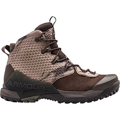 Under Men's Armour Tex Infil Boot Hike Gore 3qcR4jL5A