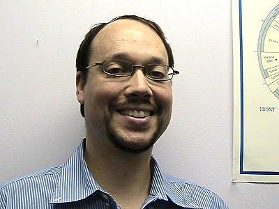 Robert Galarowicz
