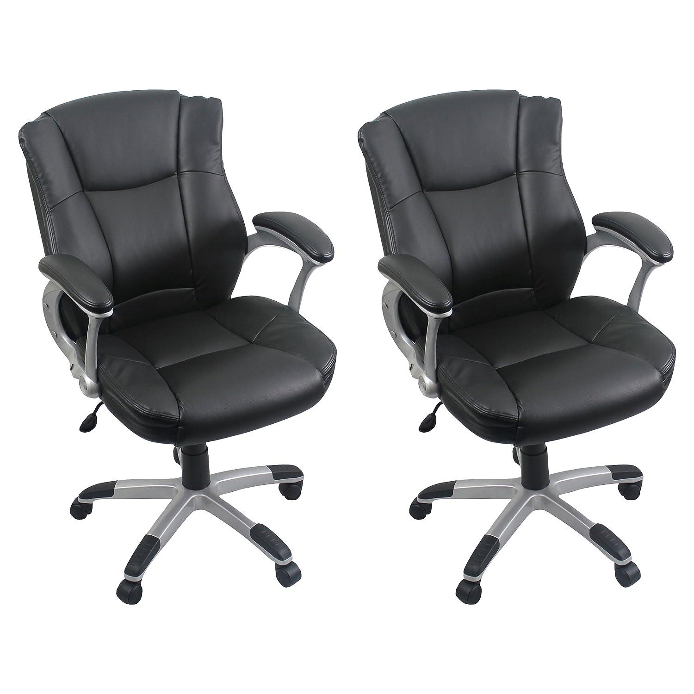 Ergo Chair 2 Ergonomic Chair Back Pain Hereu0027s The Best
