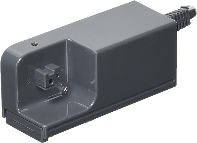 Panasonic WES876H7664 - Estación de carga para afeitadora ES-290 ...