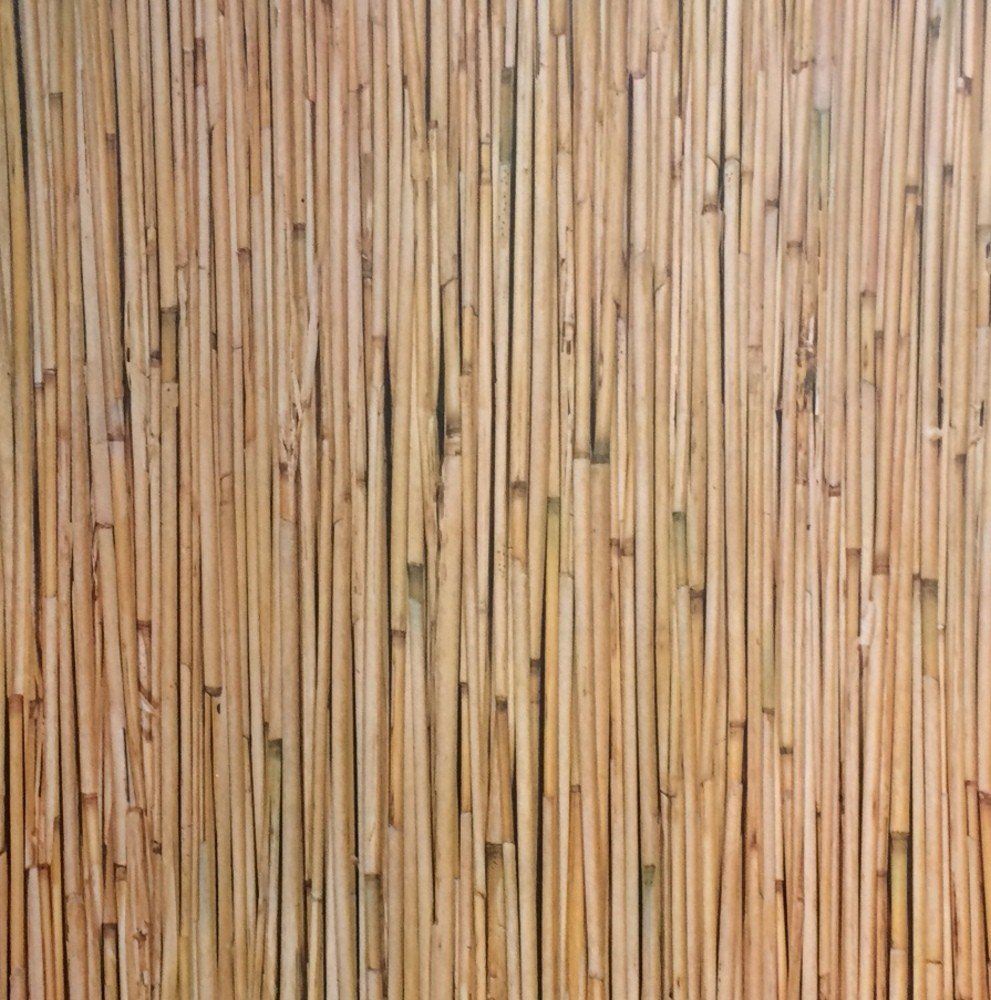 Klebefolie - Möbelfolie Bambus Dekorfolie 45 cm x 200 cm ...