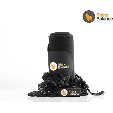 buy Rhino Balance Premium