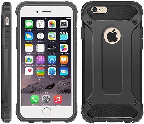 amazon cover iphone 6