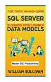 SQL Data Warehouse Database Management , SQL Server, Structured Query Language, Business Intelligence, Data Models: Master SQL Programming