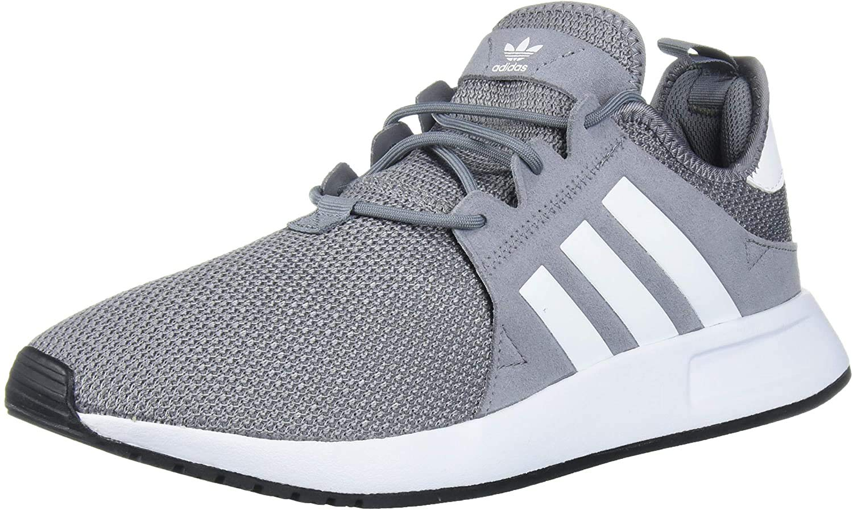 adidas Originals Men's X_PLR Running Shoe- Buy Online in ...
