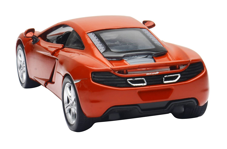 New Ray 71263 McLaren MP4-12C Model Car NewRay