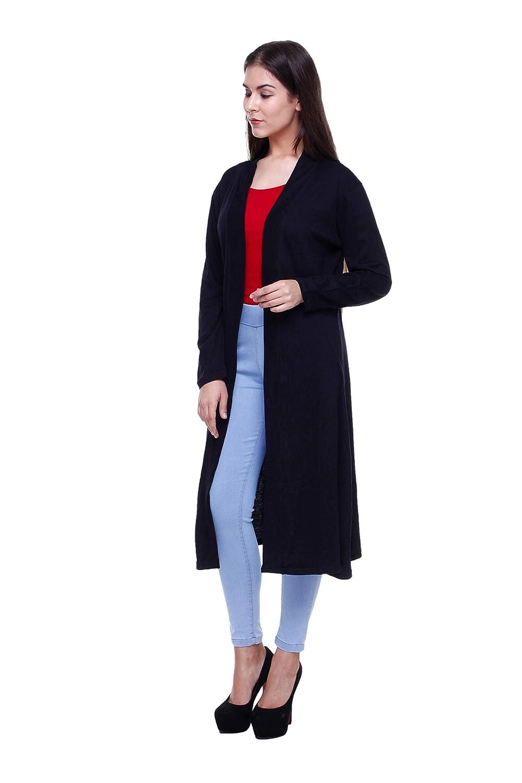 Buy Rane Latest WomenGirlsLadies Comfortable Long Sleeve