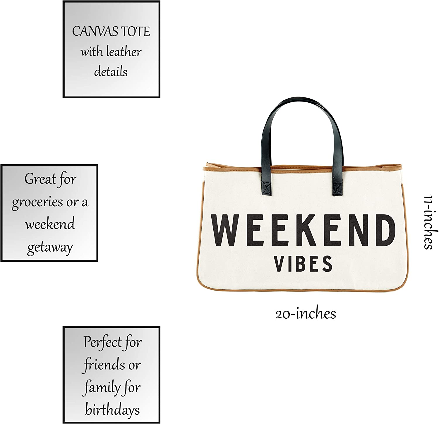 40th Birthday Totes 30th 40th Birthday Bash Beach Bags for Sisters Trip Girls Weekend Getaway Beaches and Besties Beach Party Swag Bags