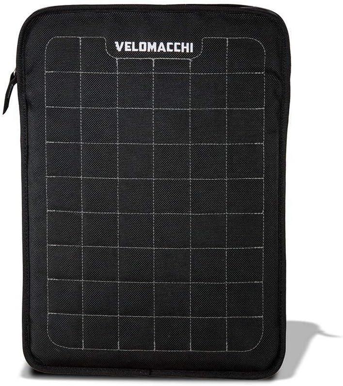 Velomacchi Impact Ballistic Reinforced Laptop or Tablet Sleeve Large
