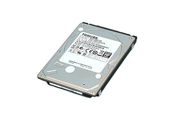 "Toshiba MQ01ABD032 - Disco duro interno 2.5"" ..."