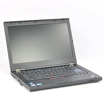 Lenovo ThinkPad T420 Laptop i7-2620M 16GB 1TB Win 7 Pro B v ABW