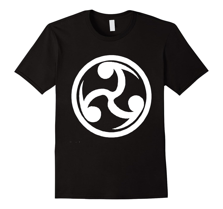 Greek Symbol For Strength T Shirt Ancient Greece Graphic Tee Td Teedep