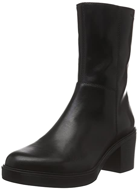 Tilda Zapatos para Vagabond Zapatos mujer Vagabond apwnPq0a