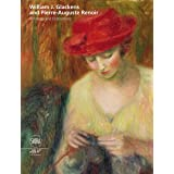 William J. Glackens and Pierre-auguste Renoir: Affinities and Distinctions