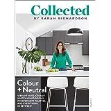 Collected: Colour + Neutral, Volume No 3 (Volume 3)