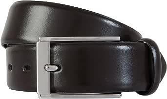 Lloyd - Cinturón - para hombre