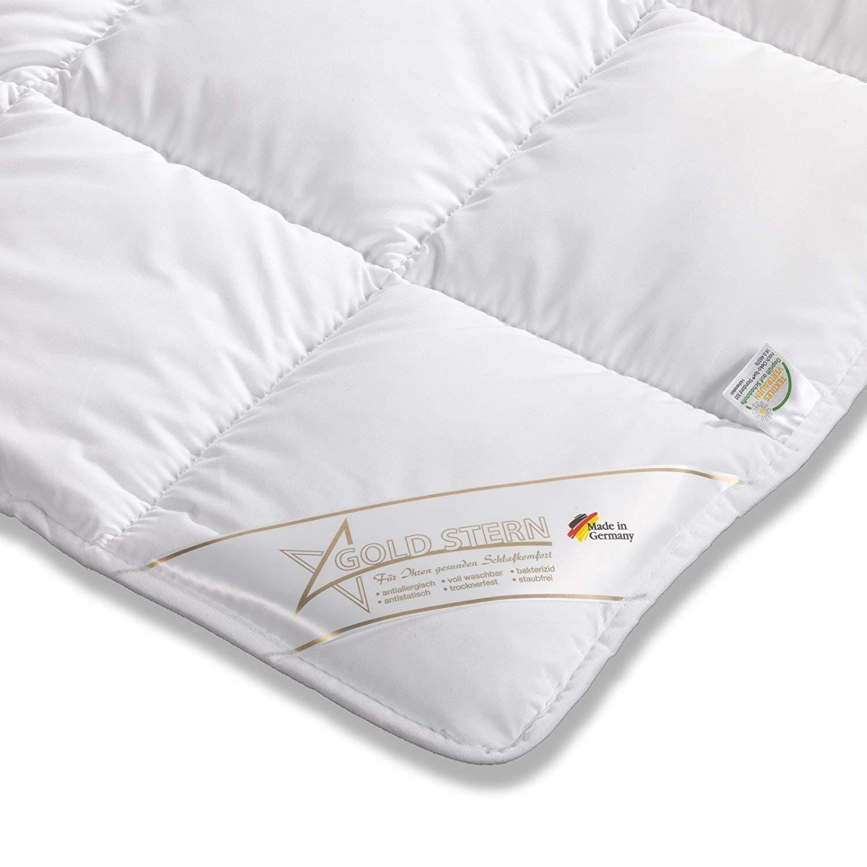 ikea bettdecke 240x220 waschen ferienwohnung schierke 2. Black Bedroom Furniture Sets. Home Design Ideas
